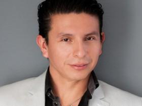 Wilfrido Arroyo